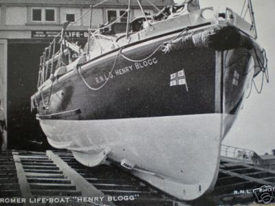 A lifeboat build blog...........How a kit is made! 6f70_110