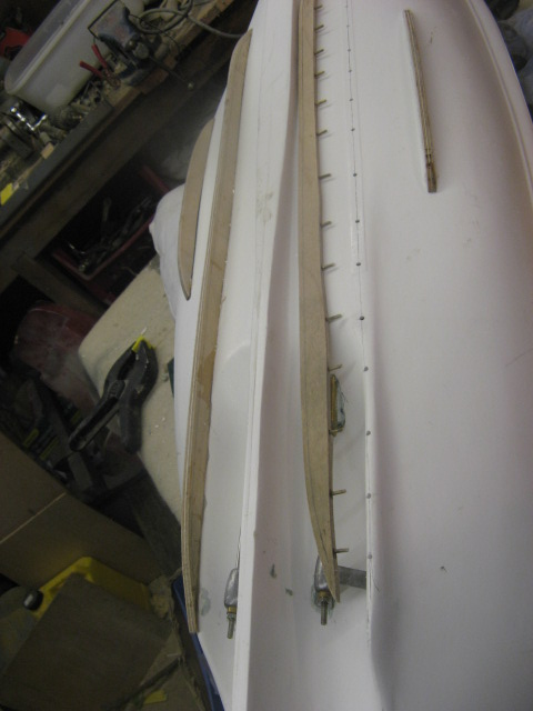 A lifeboat build blog...........How a kit is made! - Page 2 Bilge_11