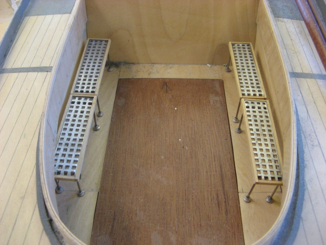 A lifeboat build blog...........How a kit is made! - Page 6 Boat_h15