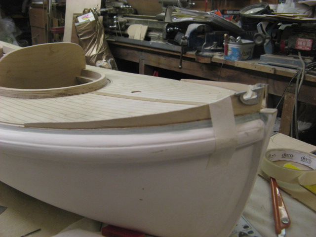 A lifeboat build blog...........How a kit is made! - Page 4 Bow_bu15