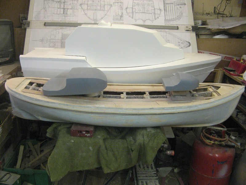 A lifeboat build blog...........How a kit is made! F_2_co10