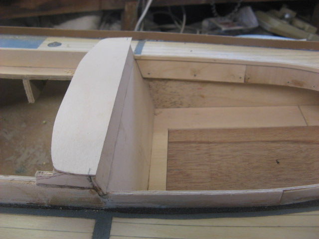 A lifeboat build blog...........How a kit is made! - Page 5 Field_16