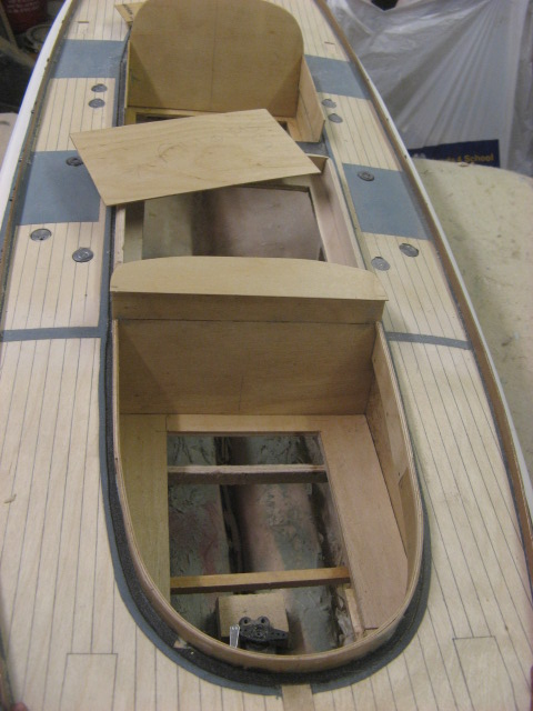 A lifeboat build blog...........How a kit is made! - Page 5 Field_18