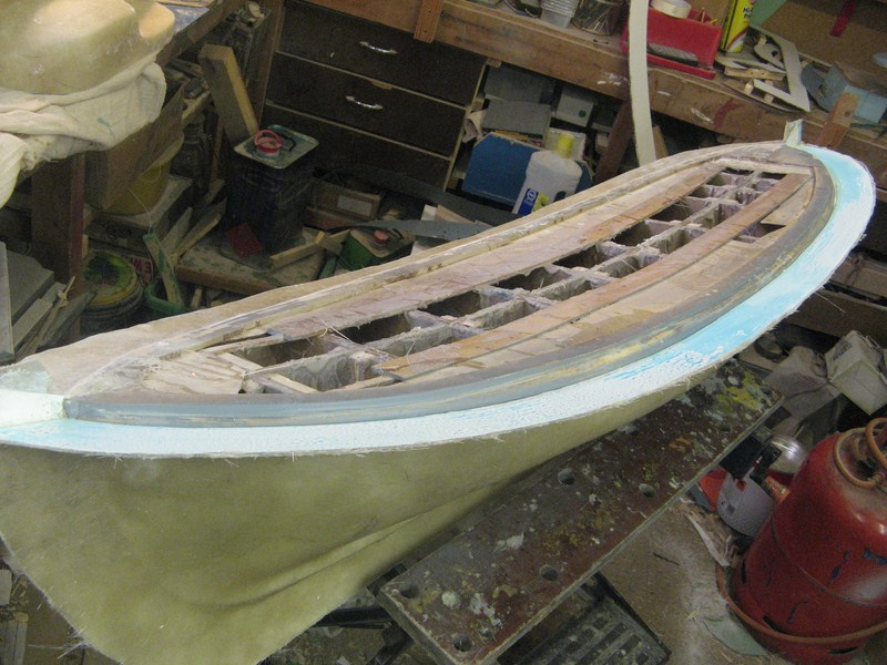 A lifeboat build blog...........How a kit is made! H_8_co10