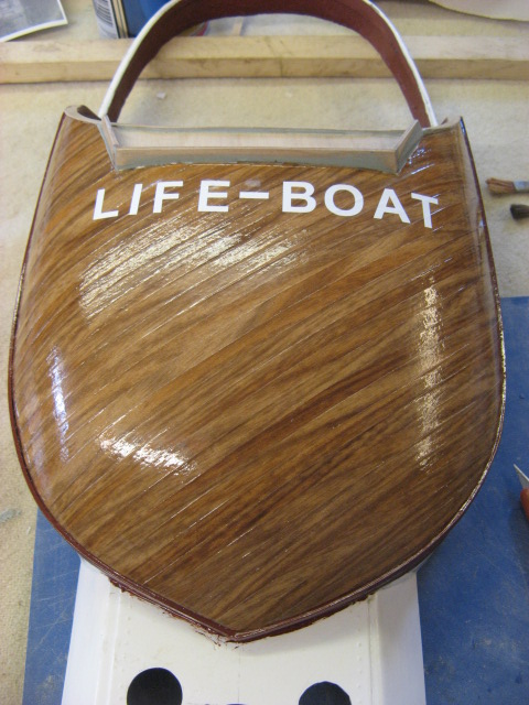 A lifeboat build blog...........How a kit is made! - Page 6 H_f_ba16