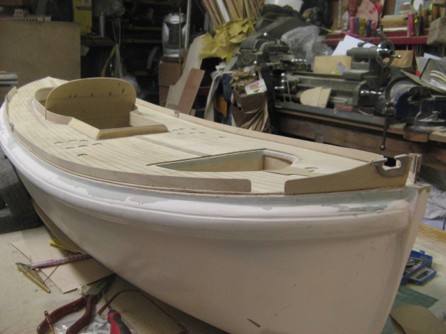 A lifeboat build blog...........How a kit is made! - Page 4 Kick_b10