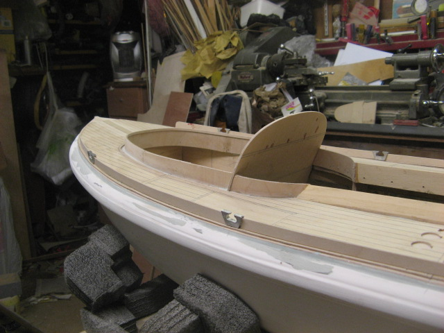 A lifeboat build blog...........How a kit is made! - Page 4 Kick_b11