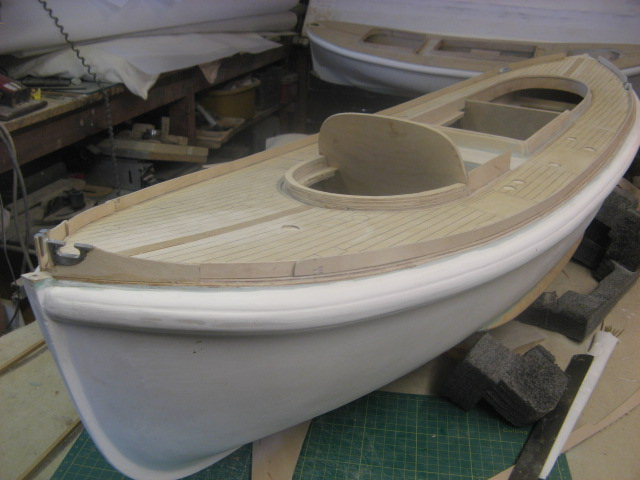 A lifeboat build blog...........How a kit is made! - Page 4 Kick_b12