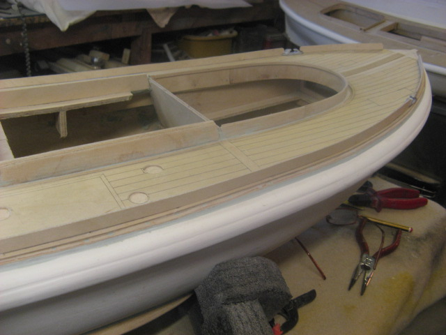 A lifeboat build blog...........How a kit is made! - Page 4 Kick_b13