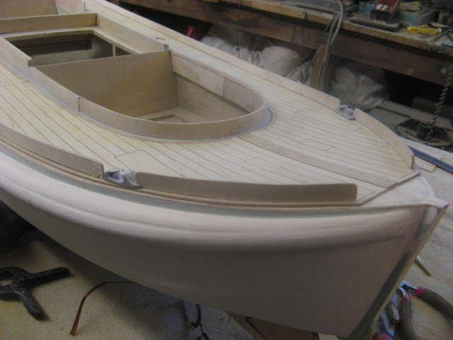 A lifeboat build blog...........How a kit is made! - Page 4 Kick_b14