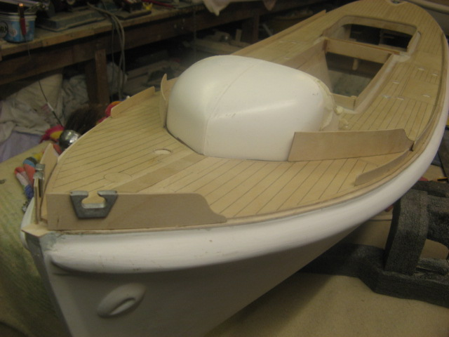 A lifeboat build blog...........How a kit is made! - Page 4 Kick_b17