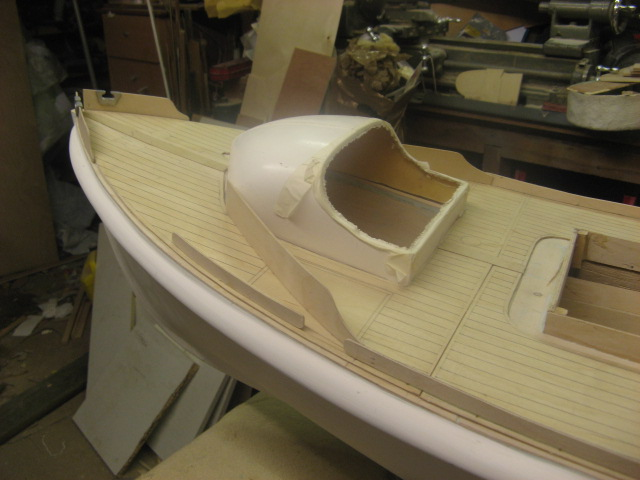 A lifeboat build blog...........How a kit is made! - Page 4 Kick_b18