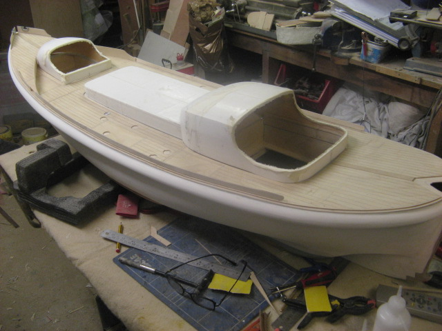 A lifeboat build blog...........How a kit is made! - Page 4 Kick_b20