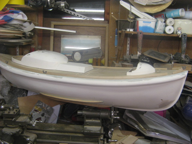 A lifeboat build blog...........How a kit is made! - Page 4 Kick_b22