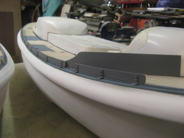 A lifeboat build blog...........How a kit is made! - Page 4 Kickbo12
