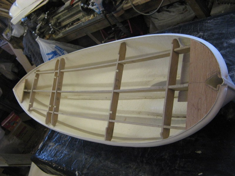 A lifeboat build blog...........How a kit is made! - Page 2 Mmm_1310