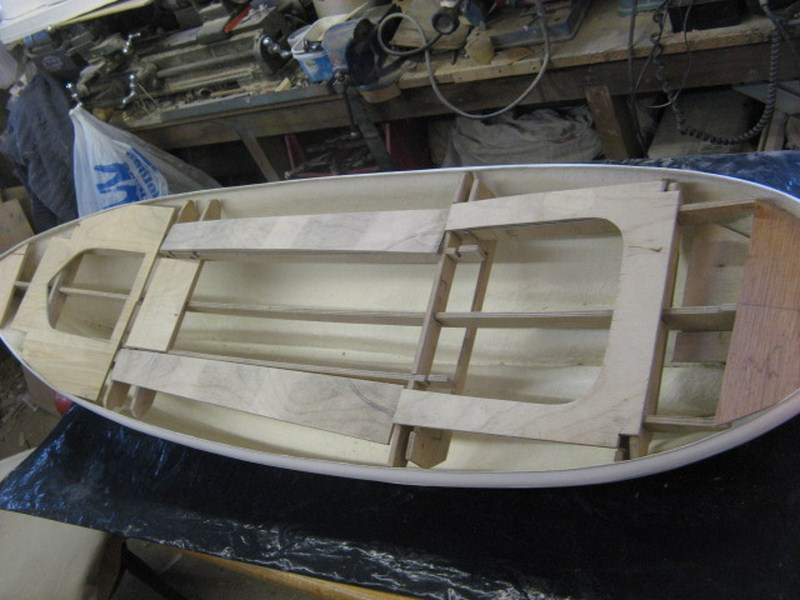 A lifeboat build blog...........How a kit is made! - Page 2 Mmm_1910