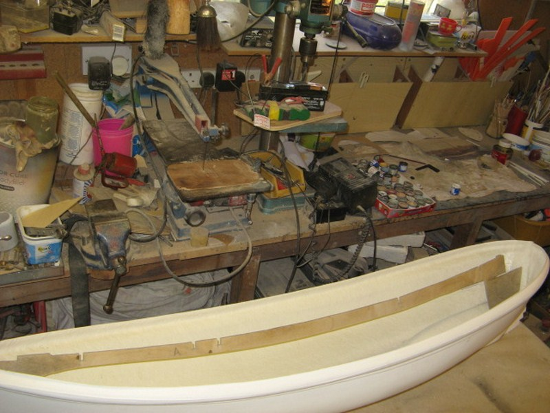 A lifeboat build blog...........How a kit is made! Mmm_2_10