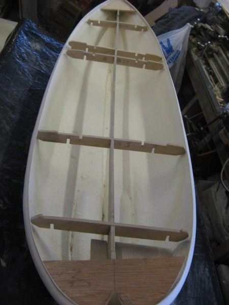 A lifeboat build blog...........How a kit is made! - Page 2 Mmm_9_10