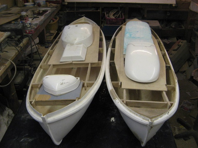 A lifeboat build blog...........How a kit is made! - Page 2 Mmmm_910