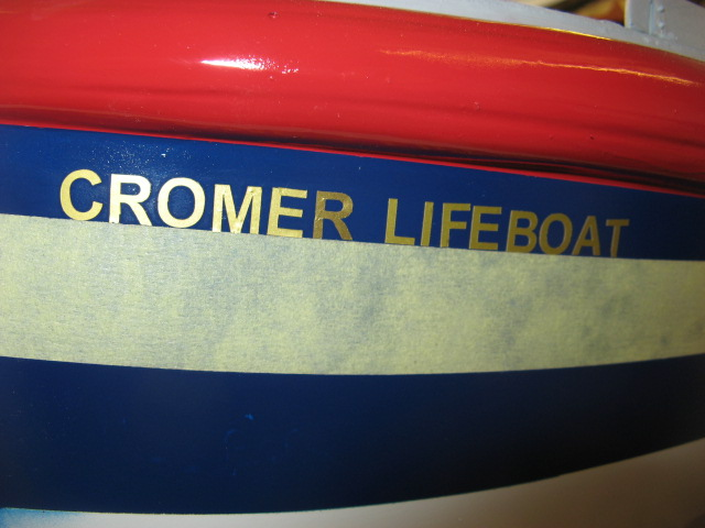A lifeboat build blog...........How a kit is made! - Page 8 Named_10