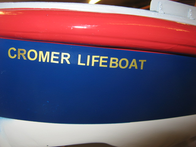 A lifeboat build blog...........How a kit is made! - Page 8 Named_11
