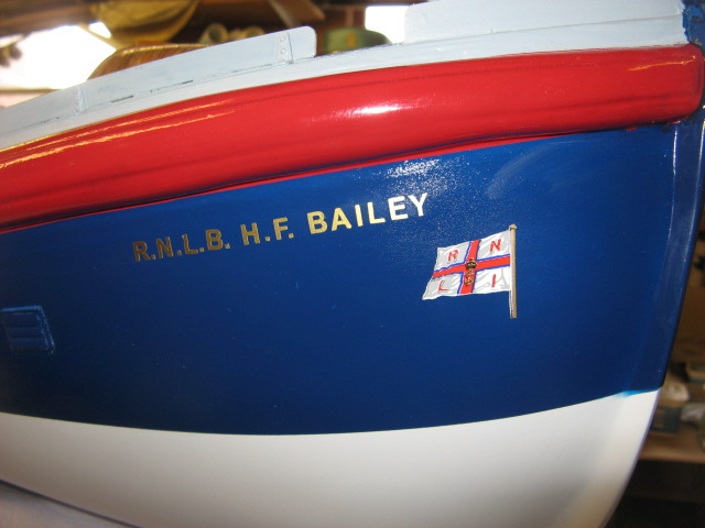 A lifeboat build blog...........How a kit is made! - Page 8 Named_12