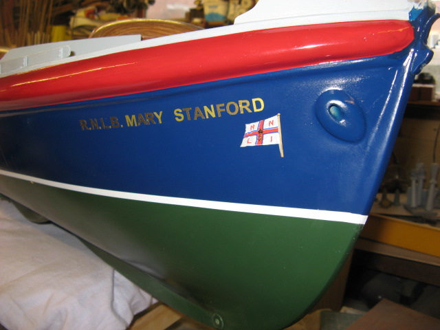A lifeboat build blog...........How a kit is made! - Page 8 Named_16