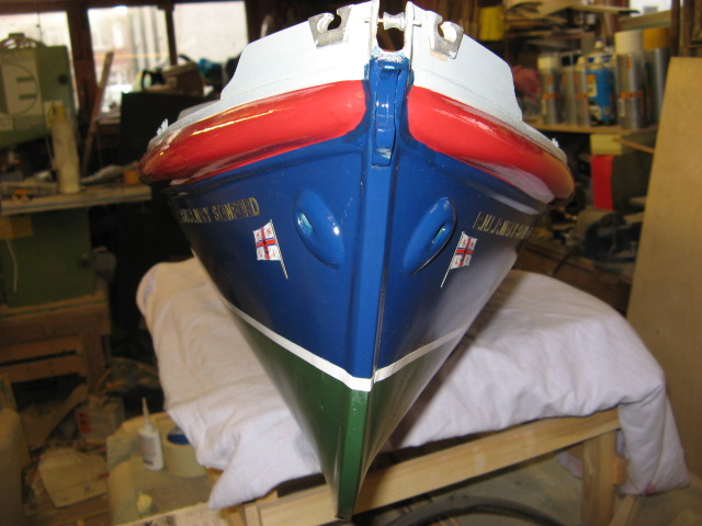 A lifeboat build blog...........How a kit is made! - Page 8 Named_17