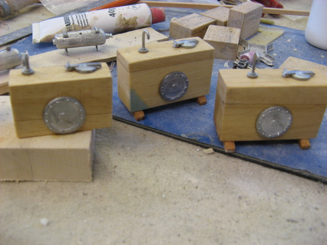 A lifeboat build blog...........How a kit is made! - Page 6 Oil_ta10