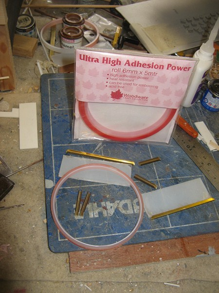 A lifeboat build blog...........How a kit is made! - Page 9 Wind_s14