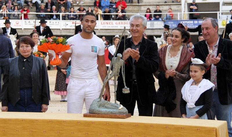 LUNEL  Finale du Trophée Pescalune 30-10-2011 Finale52