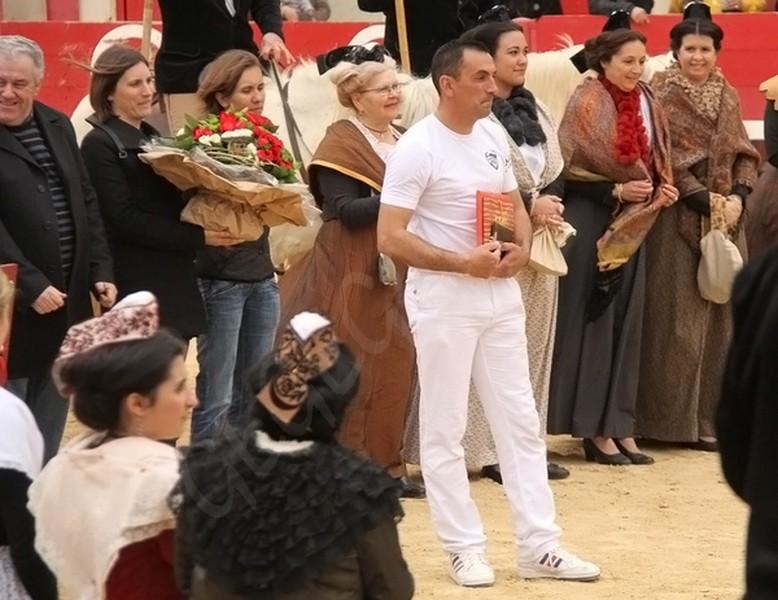 Les adieux à la piste de Nicolas NOGUERA  17-03-2012 Les-ad14