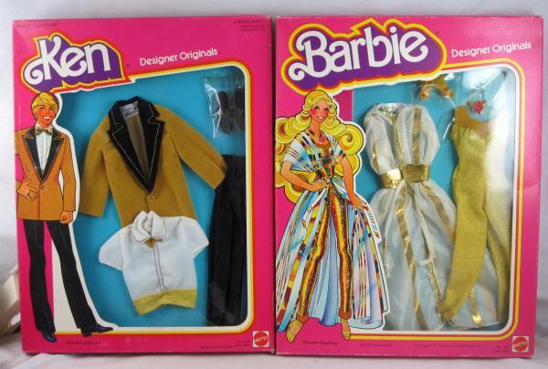 [BARBIE]J'ai 2 amours, mes poneys et Barbie... (part 2) Do_gol10