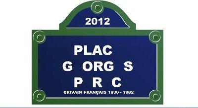 Georges Perec - Page 4 Perec10