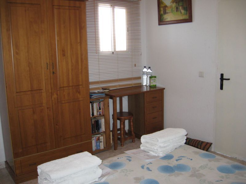 Spain/Andalucia/Lake Vinuela /Casa Ianda/Bed and Breakfast  I-106110