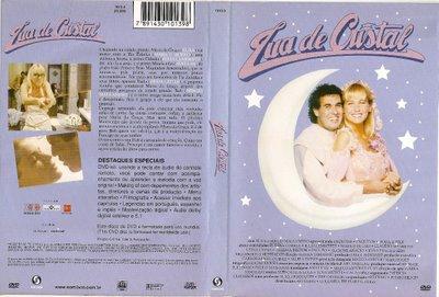 [Filmografía - Art Films e Ponto Filmes] Lua de Cristal (1990) Luadec10