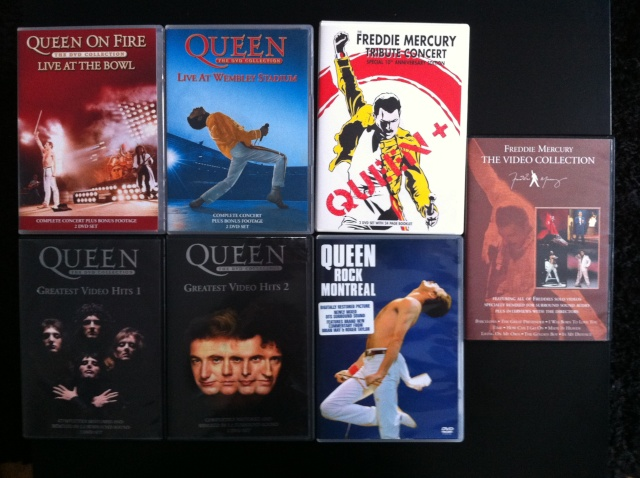 Ma collection QUEEN Queen_16