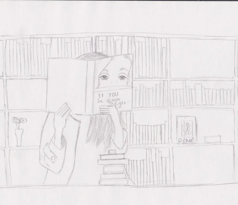 Fille qui lit ? [Skype] Image_10