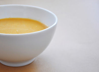 Soupe express Lentil10