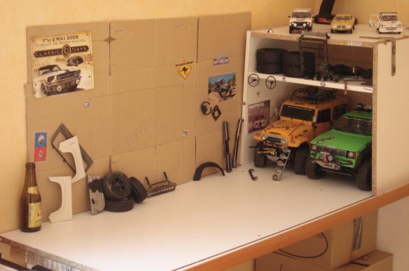 garage des bois (le mécano est la ) Dsc06321
