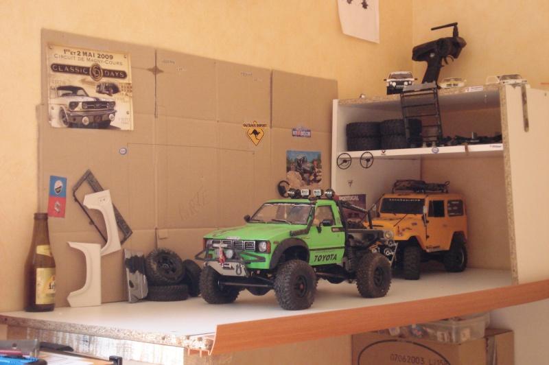 garage des bois (le mécano est la ) Dsc06322