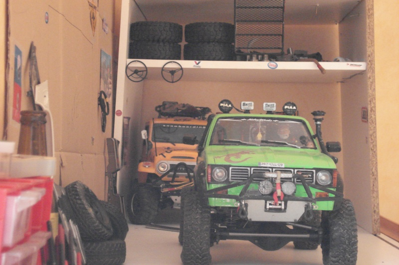 garage des bois (le mécano est la ) Dsc06323