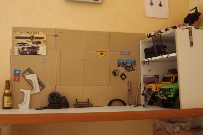 garage des bois (le mécano est la ) Dsc06324
