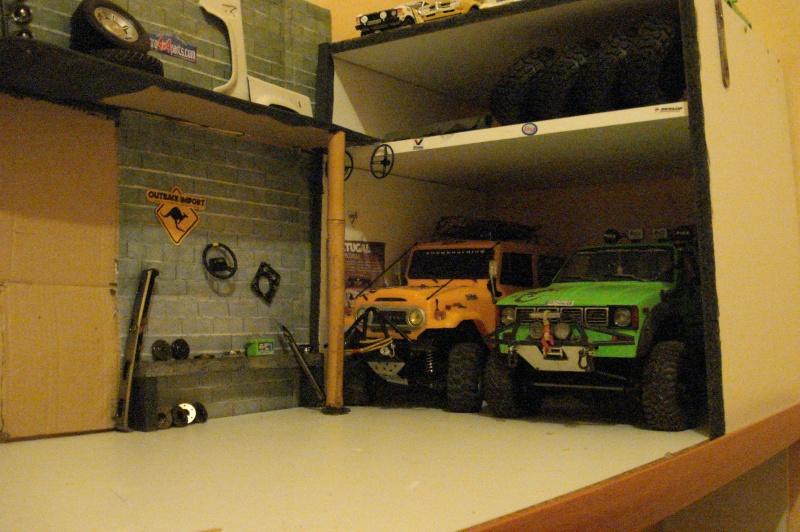 garage des bois (le mécano est la ) Dsc06328