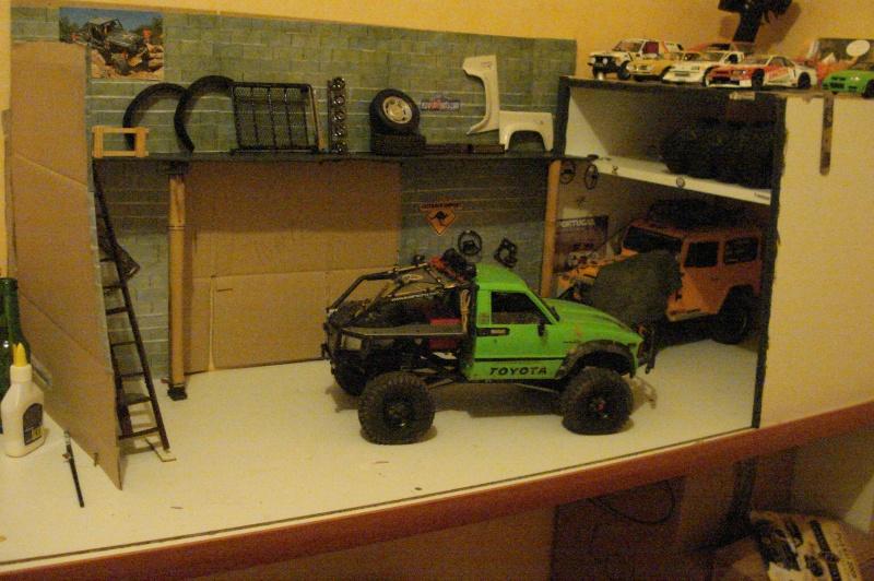 garage des bois (le mécano est la ) Dsc06330