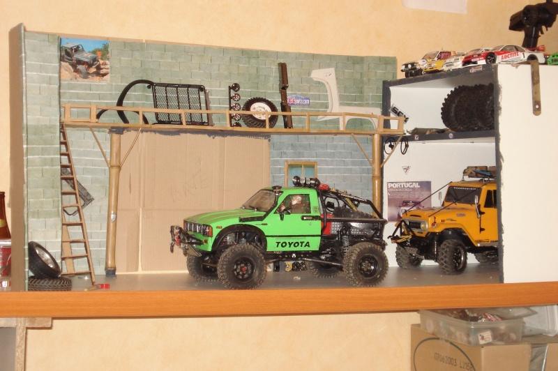 garage des bois (le mécano est la ) Dsc06410