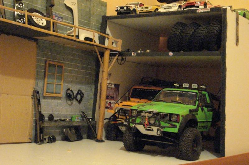garage des bois (le mécano est la ) Dsc06413