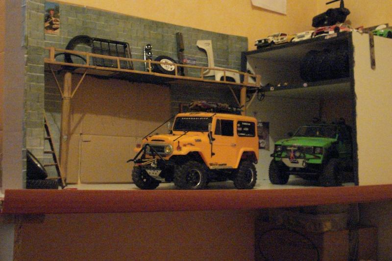 garage des bois (le mécano est la ) Dsc06414