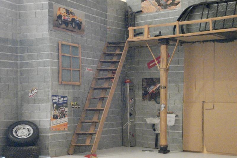 garage des bois (le mécano est la ) - Page 2 Dsc06416
